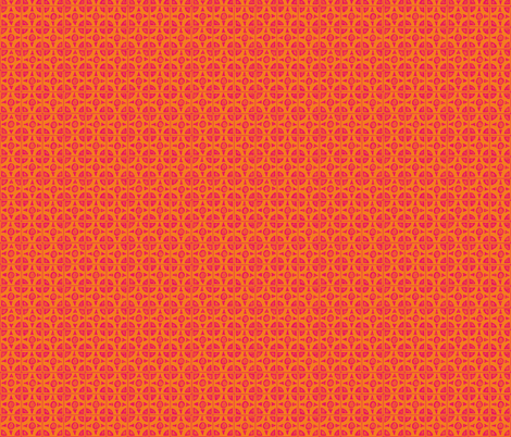 brix_11-p/o fabric by cheeseandchutney on Spoonflower - custom fabric