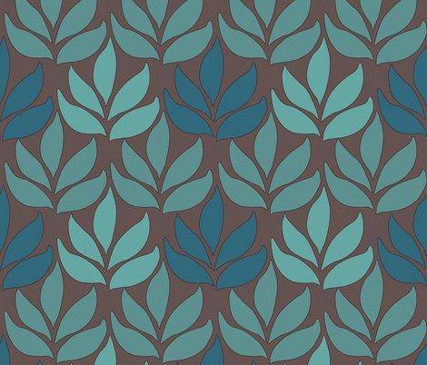 Rrlg-leaf-texture-minagrns-tjapbrn_shop_preview