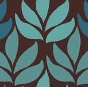 Rrlg-leaf-texture-minagrns-vdktjapbrn_shop_thumb