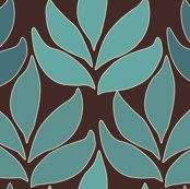 Rrcloisonne-lg-leaf-texture-grns2-vdktjapbrn_shop_thumb