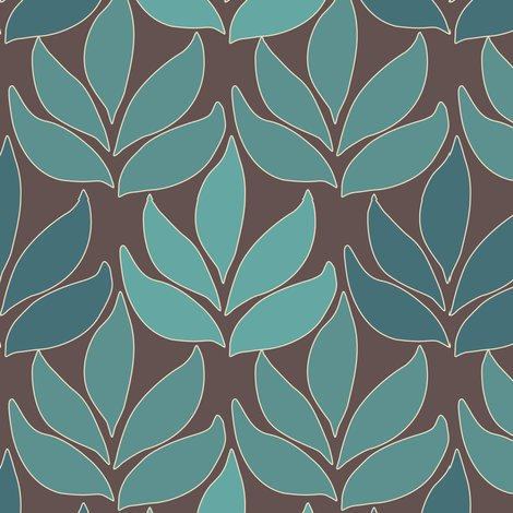 Rrrcloisonne-lg-leaf-texture-grns2-tjapbrn_shop_preview