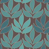 Rrrcloisonne-lg-leaf-texture-grns2-tjapbrn_shop_thumb