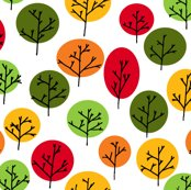 Rrrtreesinautumn_shop_thumb