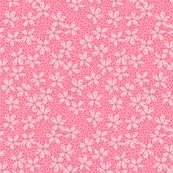 Rrcherryblossoms_ed_shop_thumb