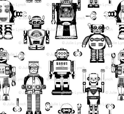 Tin_Robots_on_white