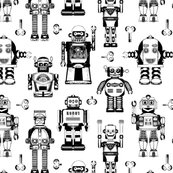 Rrrobot_yardage_m_white_shop_thumb