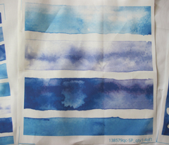 Rblue_stripes_comment_80545_preview
