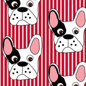 Rrrrr1398214_rrstriped_frenchie_ed_shop_thumb