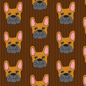 Rrrfawn_frenchie__ed_shop_thumb