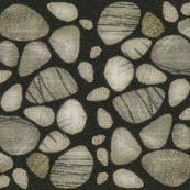 river_stone_fabric