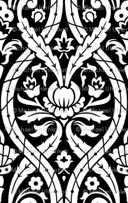 Serpentine 3c