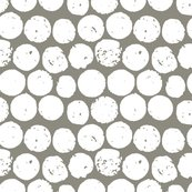 Rcork_polka_truffle_white_st_sf_3000_27112015_shop_thumb