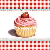 Rpatricia-shea-perfect-repeat-full-yard-pink-cupcake-gingham-42-wide_shop_thumb