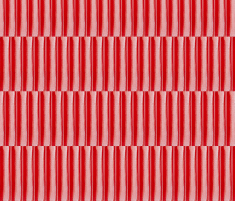 Peppermint fabric by angela_deal_meanix on Spoonflower - custom fabric