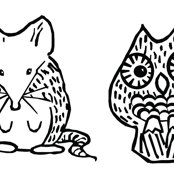 Rrrrmouse_and_owl_shop_thumb