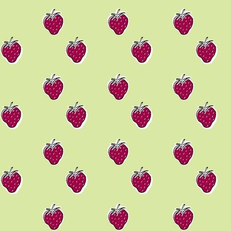 Rrrrstrawberry_sundae4_shop_preview