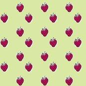 Rrrrstrawberry_sundae4_shop_thumb