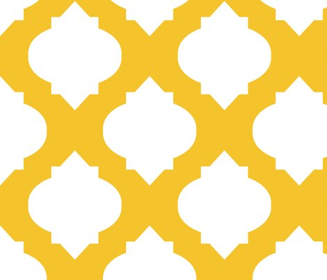 Rrrrrmedallions_in_yellow.ai_shop_preview