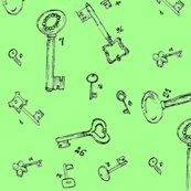 Rrrlucky_keys0001_ed_ed_ed_ed_shop_thumb
