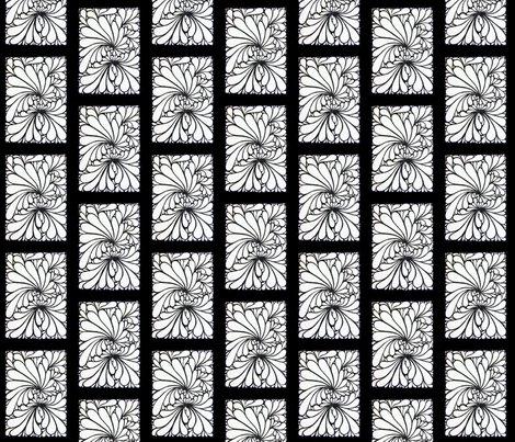 Rr2009-3-8__petals__in_india_ink_shop_preview