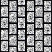 Rr2009-3-8__petals__in_india_ink_shop_thumb