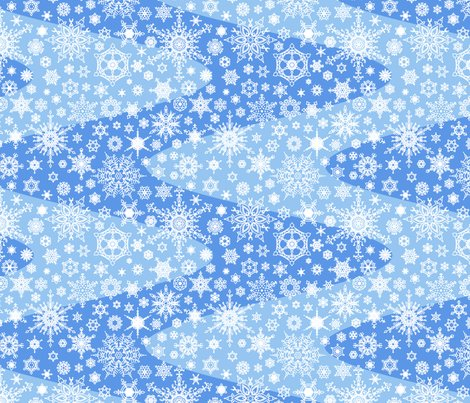 Rblue_snowflake_waves_shop_preview