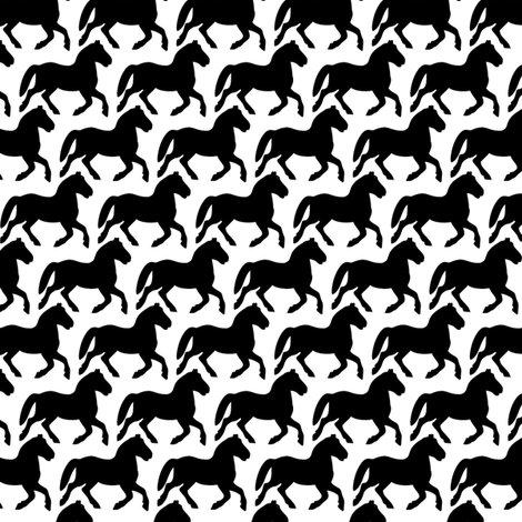 Rrblack_velvet_ponies_shop_preview