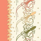 Rrrrsquid_border_print_multi.ai_shop_thumb
