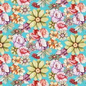Rrrcountryfloral_print_shop_thumb
