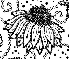 Rrrpaper_flowers_white_comment_70484_preview