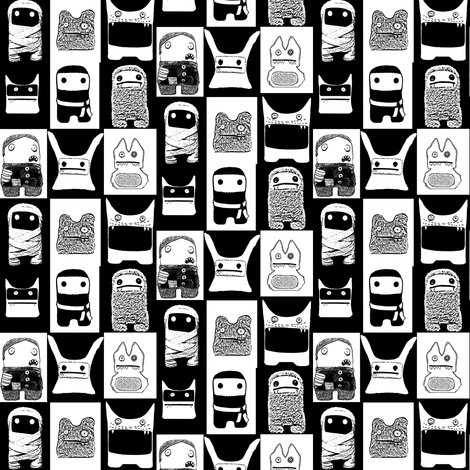 Rrblack_and_white_monsters_fabric_shop_preview