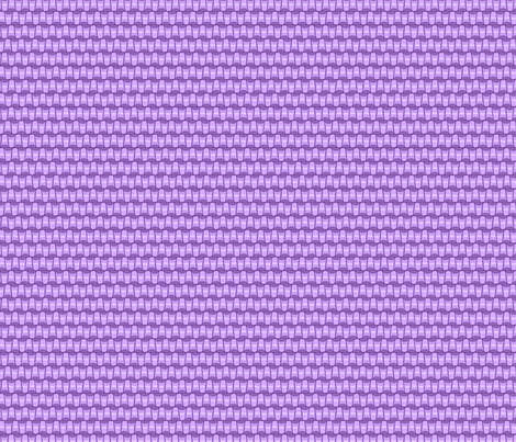 ©2011  Half Full or Half Empty - grape fabric by glimmericks on Spoonflower - custom fabric