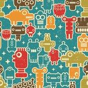 Rrrrobot_pattern_spoon_b_shop_thumb