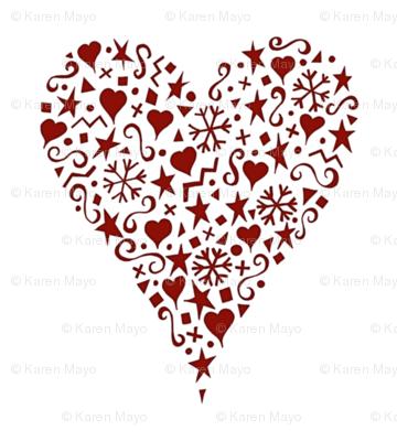 ornate_heart_red