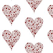 Rornate_heart_red_shop_thumb