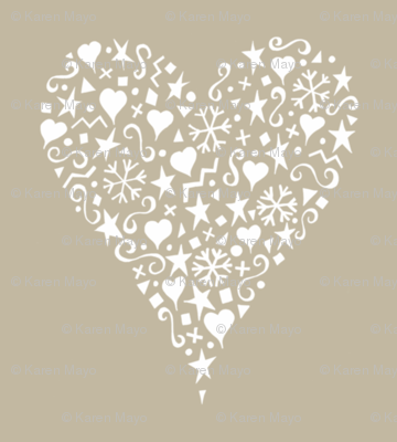 ornate_heart_white