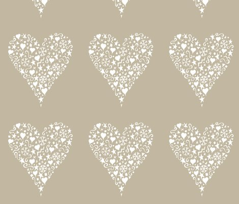 Rrornate_heart_white_shop_preview