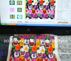 Rrpansies_comment_72435_preview