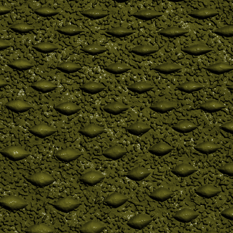 Crocodile_Skin fabric by animotaxis on Spoonflower - custom fabric