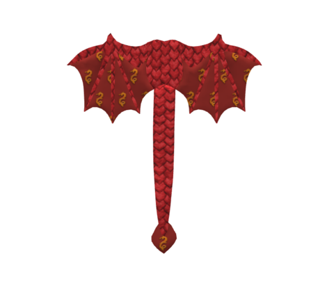 Rrdragon_skin_comment_752582_preview