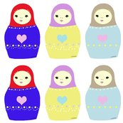 Rrrussian_doll_fabric_final_copy.jpg_1_shop_thumb