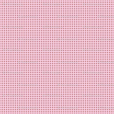 Pink_Circles