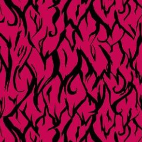 Fur:Fuchsia