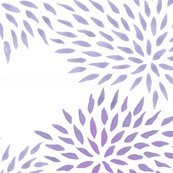 Rrsummer_mums_in_lilac_001_shop_thumb