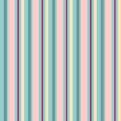 Rraqua_berry_stripe-03_shop_thumb