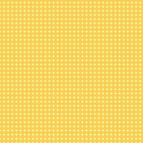Gold_Yellow_Circles