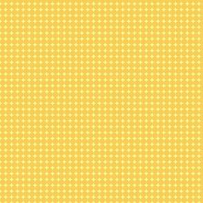 Gold_Yellow_Circles