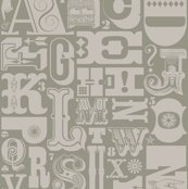 Alphabet-monogreyrgb_shop_thumb