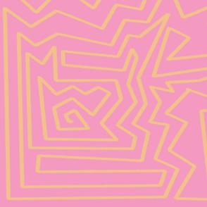 PinkYellow_flat