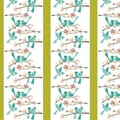 Rrrifbyair_birds-greenstripe_shop_thumb